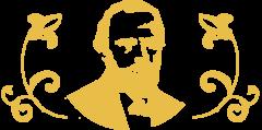 Logo mobile Woostify